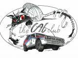 Pista Scaler Viareggio - MyModelMarket e Club The Cat