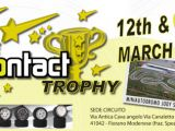 MiniCar Fiorano: Schumacher - The Contact Trophy 2011