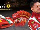 Gazzetta dello Sport: Ferrari 458 Italia GT2 Radiocomandata - Modellismo in edicola Fabbri