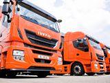 Costruisci il mitico camion Iveco STRALIS HI-WAY E6: Hachette porta in edicola una nuova raccolta a fascicoli