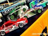 HPI Dai Yoshihara S13 Discount Tire/Falken Formula Drift