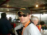 Schepis Model: Davide Tortorici correrà con Sirio e HoBao