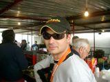 Davide Tortorici passa alla OS Engines
