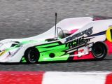 Campionati Europei Pista 1/8 2012: Video Diretta in streaming da VillaReal - Portogallo