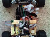 Deathpod 3000 Duratrax Evader ST - La buggy radiocomandata che si guida da sola