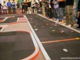 dNaNo 24 Miniutes Race - Competizione giapponese di automodellismo - Video
