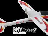 Dromida Sky Cruiser 2 - Hobbico
