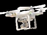 Come si aggiorna il firmware del drone DJI Phantom 3