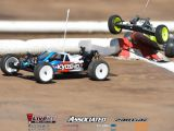 Video Campionato Mondiale IFMAR 1:10 2wd Off Road