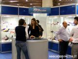 Model Expo Italy 2011: Fiera modellismo di Verona - BizModel Distribution