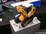 Liebherr Laderaupe LR 634 - CARSON - Modellismo Movimento Terra