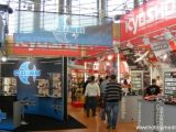 TOY FAIR 2009: Reportage della fiera del giocattolo e del modellismo di Norimberga