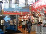 TOY FAIR 2009: Reportage della fiera del giocattolo e del modellismo di Norimberga