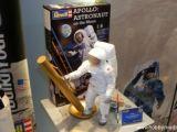 Revell - Apollo 11 - Modellismo statico