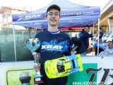 Trofeo Miniautodromo Gianni Modellismo Ciampino