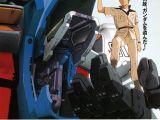 Gundam: Contest di modellismo - Vinci un viaggio a Hong Kong