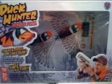 New York Toy Fair 2009 - Duck Hunter Radiocomandato