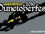 Video Modellismo - Dunetoberfest 2010