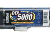 DuraTrax DTX 5000 - Pacchi batterie Ni-MH