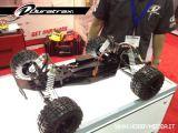 iHobby 2011: Duratrax Evader brushless e VW Baja Bug alla fiera del modellismo di Chigaco