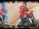 Safalero - Duratrax DTX450 - Motocicletta Radiocomandata Brushless in scala 1/5