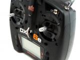 Spektrum D6Xe: radiocomando a 6 canali - Horizon Hobby