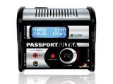 Dynamite Passport Ultra - Carica batterie LiPo, Li-Ion, LiFe, NiMh e NiCD