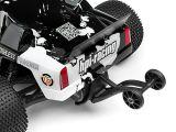 Parti opzionali: Wheelie bar per HPI E-Firestorm