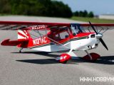 Hangar 9: Aeromodello Super Decathlon - Horizon Hobby