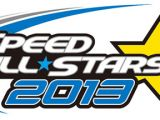 Tamiya Speed All Stars 2013 - Video Reportage