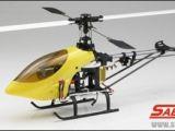Sabattini Cars: operazione rottamazione Eagle 3D!