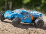 ECX Circuit Stadium Truck 2WD RTR - Horizon Hobby