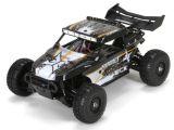 ECX Roost 4WD Desert Buggy in scala 1/18 - Horizon Hobby
