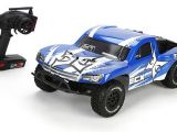 ECX Torment Short Course Brushless 2WD - Horizon Hobby