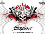EDAM Espirit 200mm EP Touring Video - SabattiniCars