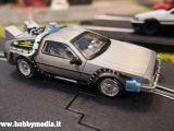 Kyosho eDriving: come trasformare gli automodelli diecast in delle slot cars in scala 1/43!