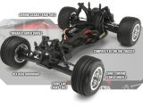 Hpi E-Firestorm Flux brushless