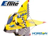 E-Flite AS3X Video: Hyper Taxi Bind N Fly - Horizon Hobby