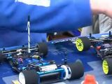Qualifiche Campionato Europeo 1:12 Video - RC Racing TV
