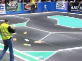 RC Racing S5 Ep8 EFRA 1:12 European Championship 2011