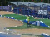 Video reportage Campionato Europeo EFRA Buggy 1/10