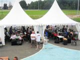 EFRA: Video Campionato Europeo 1/10 Off Road 2WD 2011