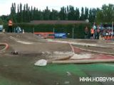 Video modellismo: EFRA European 4WD offroad Euros