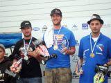 EFRA: Finali Campionato Europeo 1/10 Off Road 2WD 2011