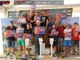 Video reportage: finale Europei EFRA buggy in scala 1/8