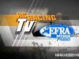 """Video reportage della finale del Campionato Europeo EFRA Buggy """"B"""" 2012"""
