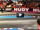 RC Racing TV S6 E02: Reportage Campionati Europei EFRA 1/10 Touring EP e 1/8 Nitro