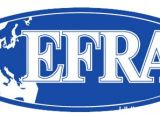 EFRA: Calendario Campionati Europei On/Off-Road 2013