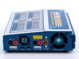 Caricabatterie EVPEAK CQ3 - Electronic Dreams