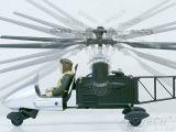 Art-Tech K22 Elicottero elettrico con doppio rotore 2.4GHz - Modellismo Maximo